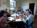 ABP Argentina: Equipo Animador