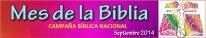 f72ad-bannermesdelabiblia2014logo