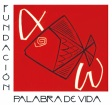 3b79b-logo2bfundacio25cc2581n2bpalabra