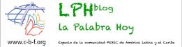 Nueva Imagen del Blog de FEBIC LAC