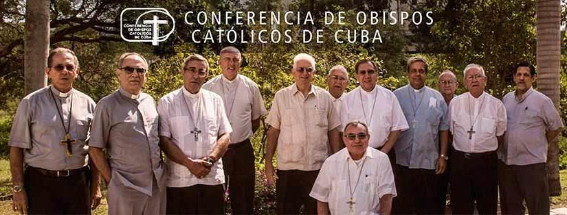 """Cuba: 1.985 """"Misioneros de la Palabra"""" formados en Arquidiócesis de La Habana en2016"""